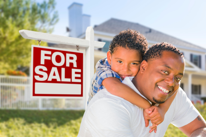 Selling Your Home? 3 Reasons Why You May Need to Accept a Bid That's Below Your Asking Price