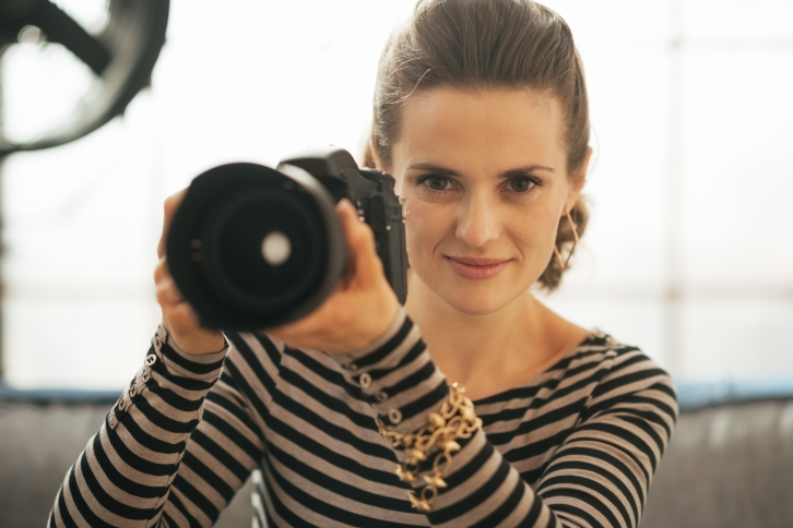 Selling Your Home This Summer? Here's Why You'll Want to Invest in Professional Photography