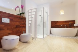 Selling Your Home? Give Your Bathrooms a Facelift with These Three Quick Tips
