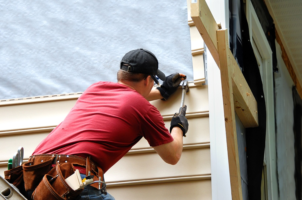 Should I Sell My Home 'As Is' or Fix It Up? Let's Take a Look