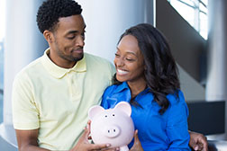 Should You Pay Your Mortgage Bi-weekly or Monthly? Let's Take a Look