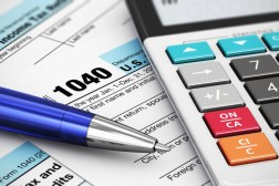 Tax Time is Upon Us: Learn About Tax Deductions and How to Write off Your Home Mortgage Interest