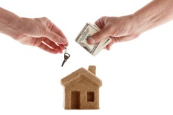 The Down Payment: Four Great Reasons To Make The Largest Down Payment You Can Afford