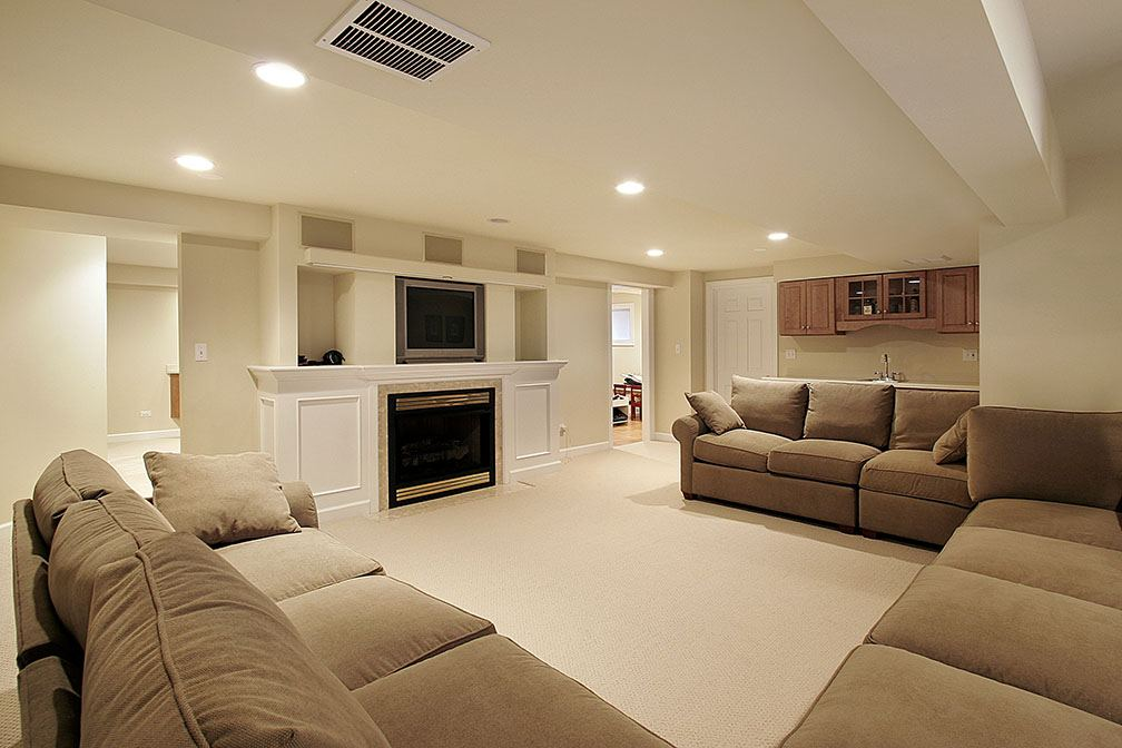The Mortgage Helper: How to Find the Perfect Tenant for Your Basement Suite