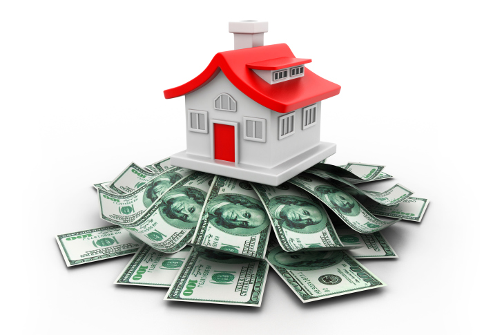 The Pros and Cons of Paying Cash When You Buy Your Next Home