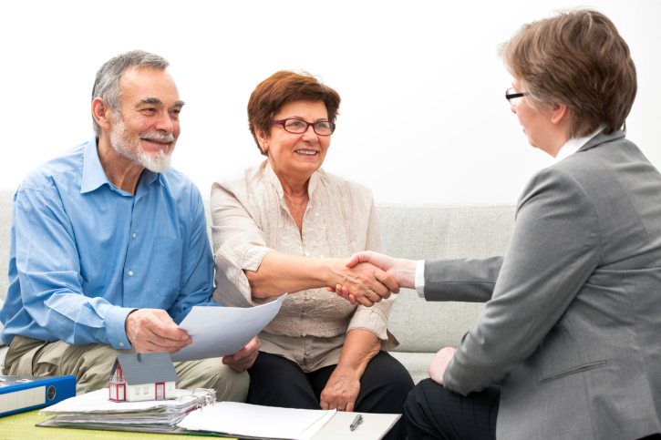 Thinking About Buying a Rental Property? 3 Reasons You'll Want to Get a Mortgage Pre-Approval
