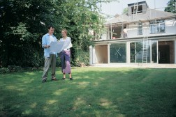 Thinking About a Major Renovation? Three Reasons to Consider Adding a Second Story