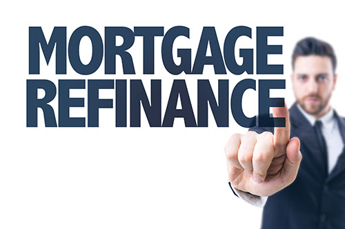Thinking about Refinancing? 3 Ways That You Can Boost Your Home's Assessed Value First