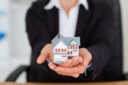 Understanding Mortgage Insurance and the Difference Between FHA, VA and USDA Mortgages