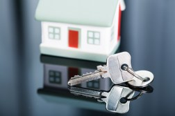 Understanding the Adjustable Rate Mortgage (ARM)
