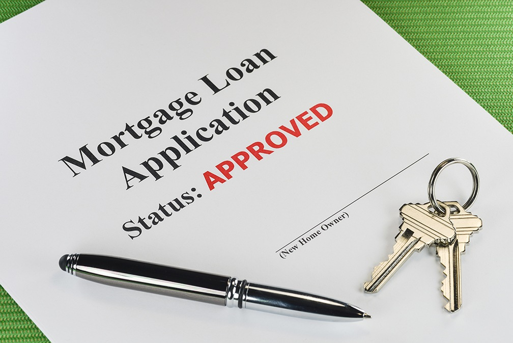 Understanding the Differences Between 'Prequalified' And 'Preapproved' For a Mortgage