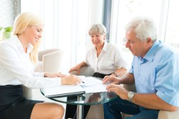 Understanding the Principal Limit on a Reverse Mortgage and What Happens if You Reach It