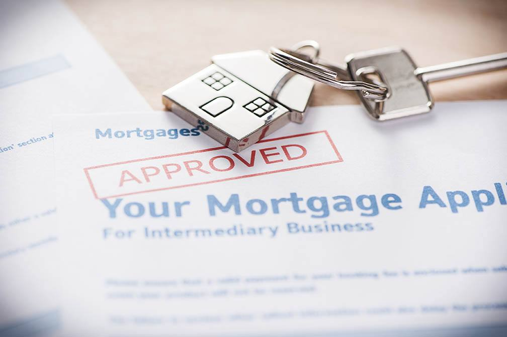 Want a Quick Mortgage Approval? Come Prepared With These 5 Key Items