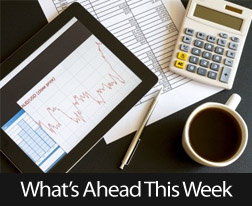 What's Ahead For Mortgage Rates This Week - April 18, 2016