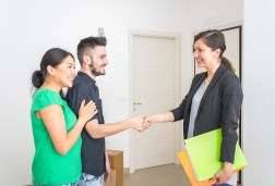When Is the Right Time to Buy Your First Home? Use This Easy 4 Point Checklist