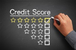 Worried about Your FICO Score? 4 Easy Strategies to Fix It Up