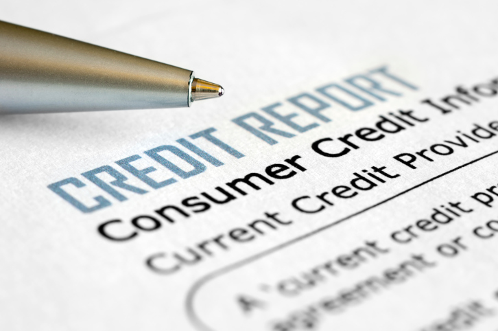 You Ask, We Answer: How the New FICO Score System Might Impact a Typical Mortgage Borrower