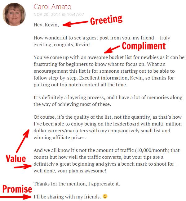 kick ass blog comment 2