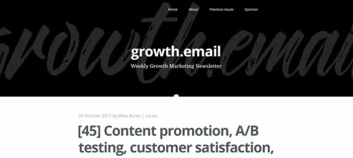 growth.email