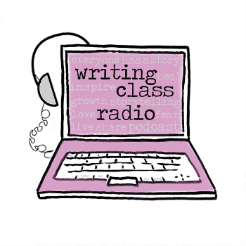 Writing Podcasts: Writing Radio Class