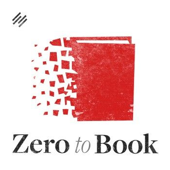 Writing Podcasts: Zero to Book