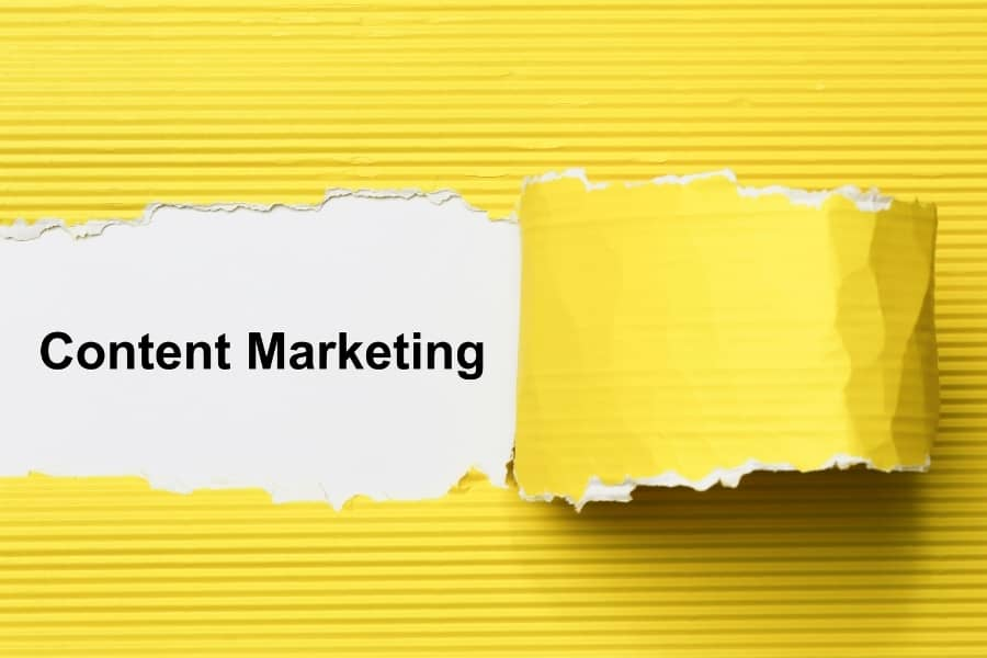 Content Marketing Examples That'll Inspire You
