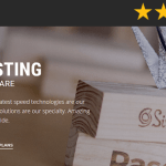 SiteGround Review 2018 (Pros & Cons) – Why 5.0 Stars?