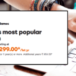 GoDaddy Promo Codes & Coupons  2020 → Get Up to 90% OFF