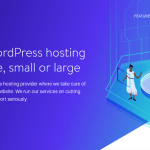 Kinsta Hosting Review 2018 – A Powerful Managed WordPress Hosting