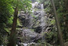駒ヶ滝 Komagataki Falls