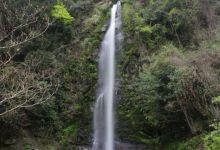大樽の滝 Otaru Falls
