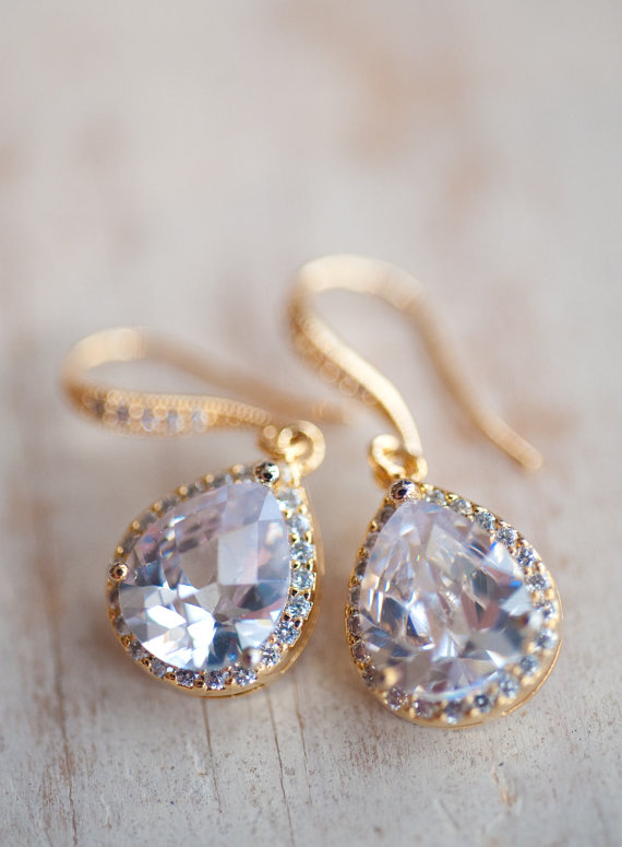 Budget Bling Affordable Bridal Jewelry Under 50 Smart