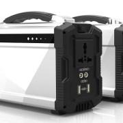 Smartbuster S601side