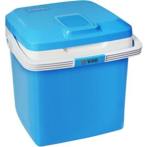 Lada frigorifica VIVO 26L
