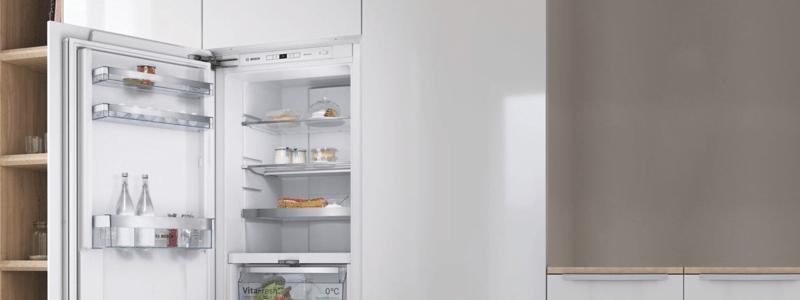 frigider incorporabil bun