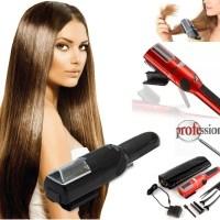 Επαγγελματική Συσκευή Αφαίρεσης Ψαλίδας Umate Split And Hair Trimmer