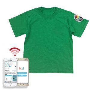 groupshirt1-green