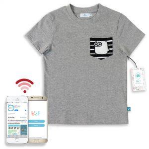 t-shirt front 6 2020 copy