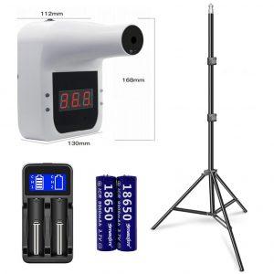 setthermometer