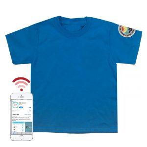 Tshirt1 blue