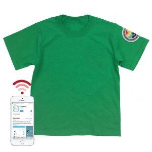 Tshirt1 green