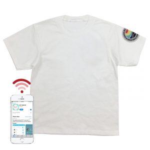 Tshirt1 white