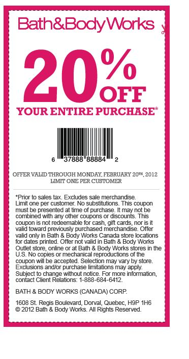 Target promo code 20 off for Home decorators club coupon