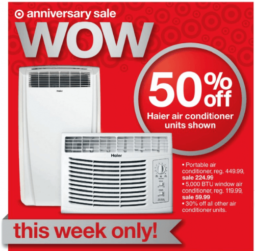 Air Conditioning Units For Sale