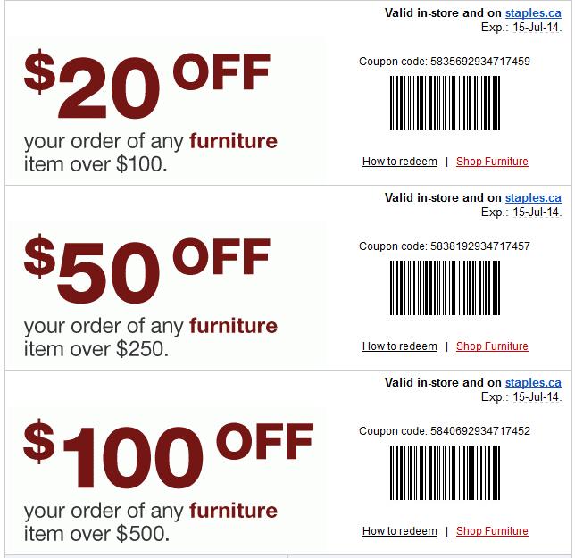 Furniture 7 Discount Code