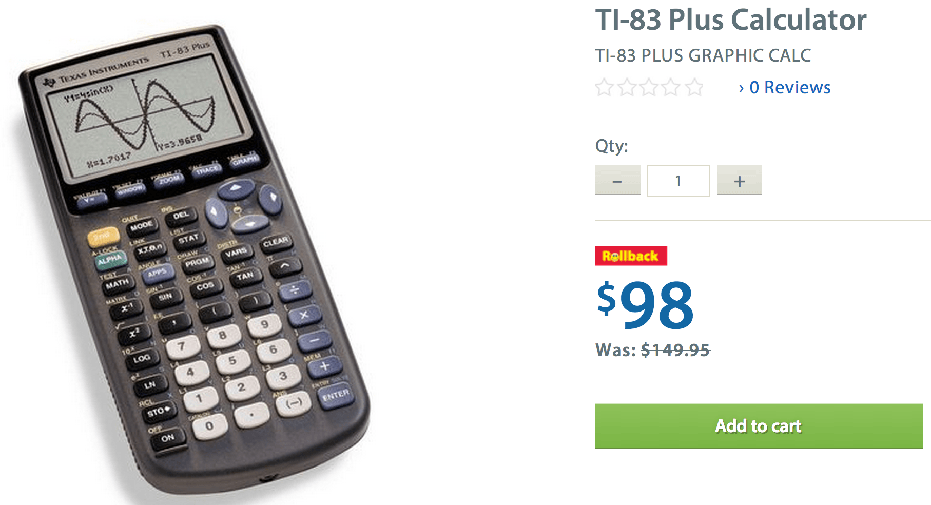 Graphing Calculator Used In College 5 Best Graphing