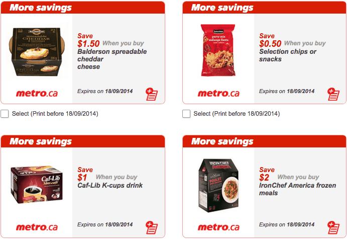 Groceries Your Door Canada