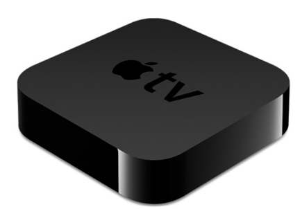 Apple Canada Deals  Buy a Refurbished Apple TV For Just  79 Plus     Screen Shot 2015 03 10 at 1 17 36 PM