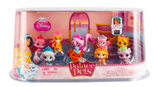 Walmart Canada Clearance Toy Deals 20 For Disney
