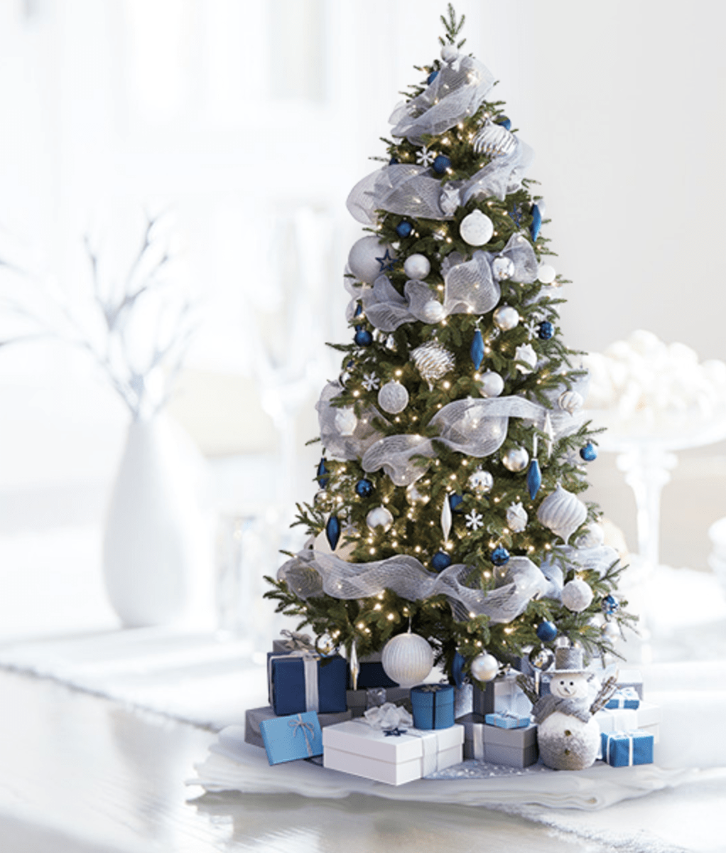 RONA Canada Christmas Deals: Save 20% Off Christmas Trees ... on Backyard Decor Canada id=52182